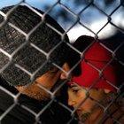 Kanada 15 bin mülteci daha alacak