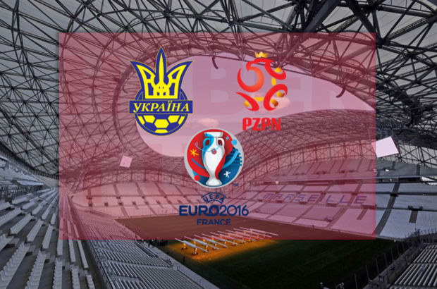 Ukrayna Polonya