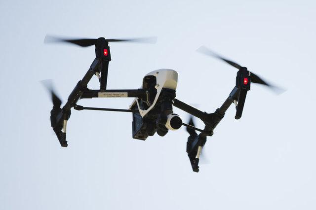 En iyi drone modelleri belli oldu
