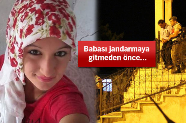 Cansel B