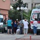 Adana'da 39 yaşındaki adam evinin penceresinden düşüp öldü