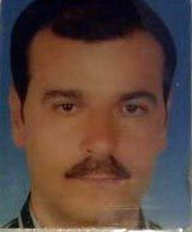 Hastanede tedavi altına alınan baba Harmancı, burada doktorların yaptığı tüm müdahaleye rağmen yaşamını yitirdi.