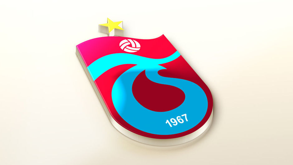 Nevzat Aydın Trabzonspor