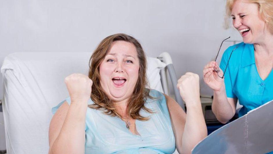 Obezite kanser