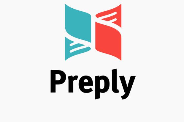 Preply Series Seed
