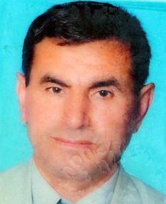 Bahri Sezer, 2014 yılında Unkapanı Polis Merkezi'nden emekli olmuştu.
