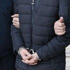 Van'da teröristleri taşıyan belediye çalışanı tutuklandı