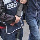 İstanbul'da 26 yaşındaki Büşra C.'ye sosyal medyadan 'cin'li tuzak