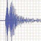Akdeniz'de 3.8 büyüklüğünde deprem!