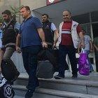 Tekirdağ'da paralel operasyonu: 12 tutuklama