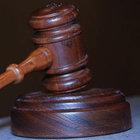 Yargıtay'dan miras kararı