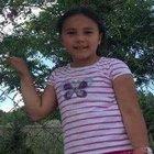 Ankara'da bulunan cesetler Ali Alkan ile kızı İdil'e ait çıktı
