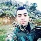 Şırnak'ta 1 asker şehit oldu, 2 asker yaralandı