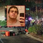 Orlando'da düzenlenen saldırı hakkında yeni iddia!