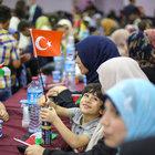 İsrail'den Türkiye'nin projelerine onay