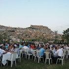 CHP'li ve DBP'li kardeş belediyelerden Mardin'de iftar