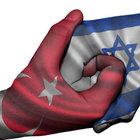 Mavi Marmara saldırısından sonra İsrail'den ilk kez resmi ziyaret
