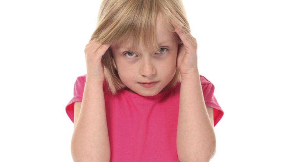 Çocuklarda beyin tümörü belirtileri neler