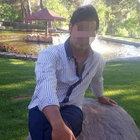 Gaziantep'te bir kişi sahur vakti baldızını öldürdü