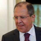 Rusya Türkiye'yi Karadeniz Ekonomik İşbirliği Örgütü toplantısına davet etti