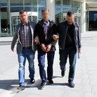 Kayseri'de baltalı cinayet davası devam ediyor