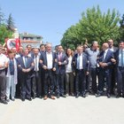 30 CHP'Lİ VEKİL HAKKINDA İNCELEME!