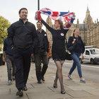 Birleşik Krallık AB üyeliğini oyladı