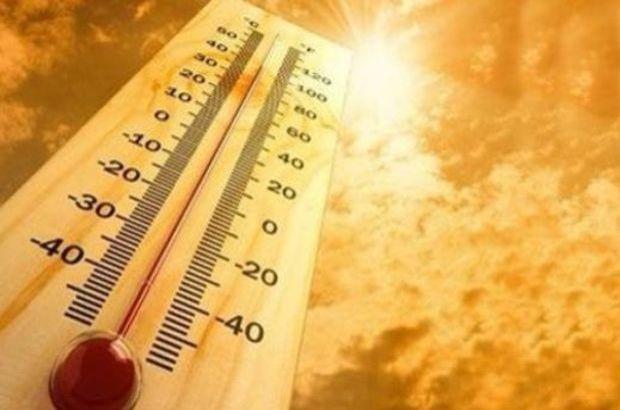 Osmaniye'de kamu çalışanlarına sıcak hava izni