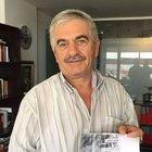 İzmir'de kazı kazandan 100 bin TL kazanan şahıs dolandırıldı