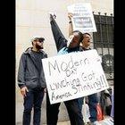 ABD'de polis şiddeti cezasız kaldı