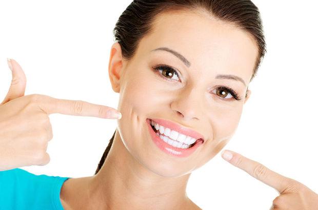 3D yazıcı ile 40 dakikada yeni dişlere kavuşmak mümkün!