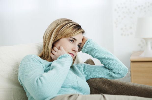 """""""Hamilelik öncesi testler kistik fibrozisi önleyebilir"""""""
