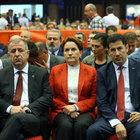 Kongreyi Akyurt'ta toplayan Çağrı Heyeti üyeleri için cezai işlem uygulandı