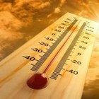 Edirne'de hava sıcaklığı pazar günü Antalya'dan yüksek olacak