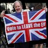Referandum sonucunun ardından dünyadan ilk tepkiler gelmeye başladı