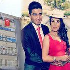 Acı haber Kırşehir'e ulaştı