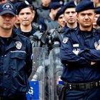 Emniyet'te polislerin şark görevi listesi yayınlandı