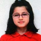 Yalova'da 12 yaşındaki Gizem Ekici evinde bıçaklanarak öldürüldü