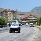 Van Büyükşehir Belediyesi'nde 3 kişi görevden alındı
