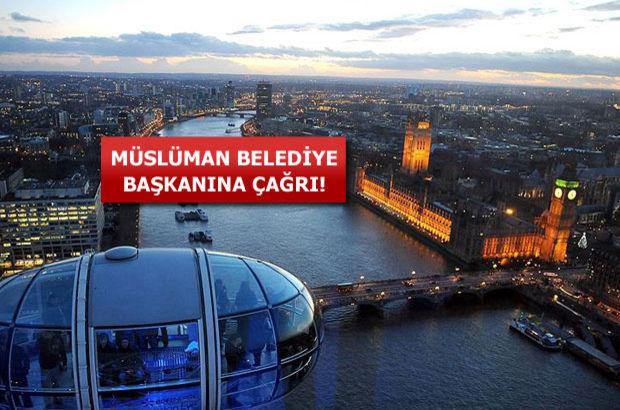 Londra'nın bağımsızlık ilan etmesi için imza toplanıyor