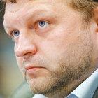Rusya'da yolsuzluk soruşturması