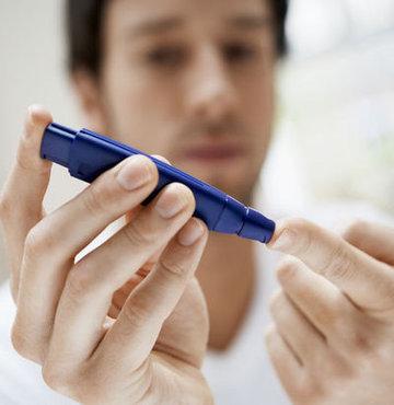 Diyabetlilere 5 yeni teknoloji