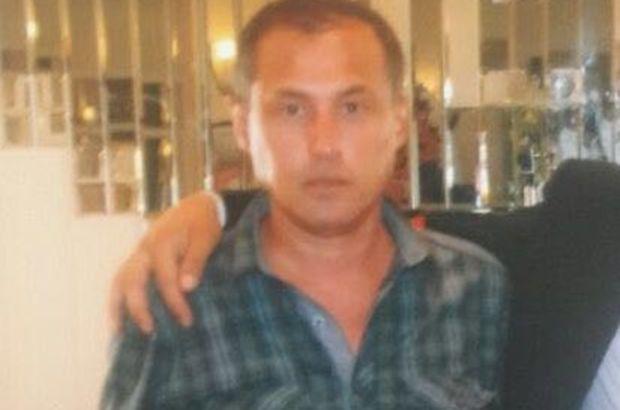 Ali Alkan'ın annesi ve kardeşi 'intihar'a inanmıyor