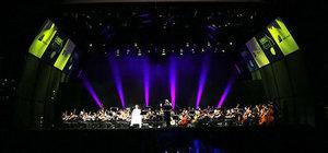 Bodrum'da müzikle dolu 8 gün