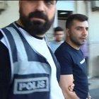 İstanbul'da FETÖ/PYD operasyonu