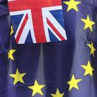 Avrupa'da krizi derinleştirebilecek 6 fay hattı
