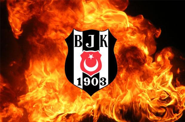 Beşiktaş Remy Cabella'nın peşinde