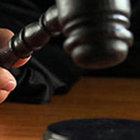 Erzurum'da kızına fare zehri içiren babaya mahkemeden tedavi kararı