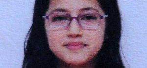 Gizem Ekici'nin katil zanlısı cinayet sonrası evde ağlarken yakalandı