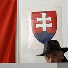 Slovakya'da aşırı sağcı partiden referandum hamlesi